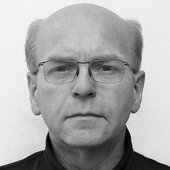 Grefensteiner,-Werner