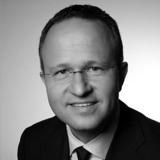 Zimmermann,-Gerald