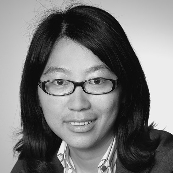 Karen-Jia