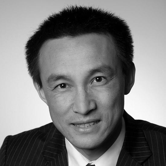 Kevin-Li