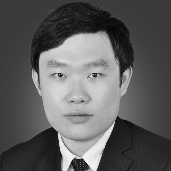 Mike-Wang-sw